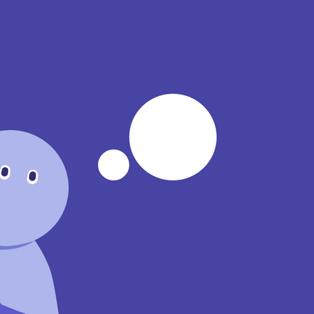 Creating Understanding Around AI
