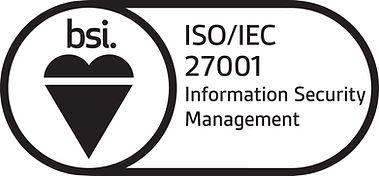 BSI-Assurance-Mark-ISO-27001-KEYB.jpg