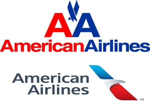american-airlines rebranding rebranding-american-airlines Insightrix-communities market-research corporate-research consumer-research customer-insights mroc online-communities insightrix-online-community-software