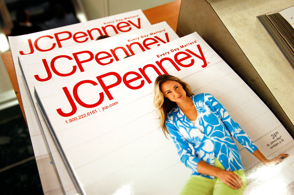 JC-Penny learning-from-online-community Insightrix-communities market-research corporate-research consumer-research customer-insights mroc online-communities insightrix-online-community-software