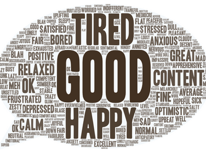 COVID Coping Week 10