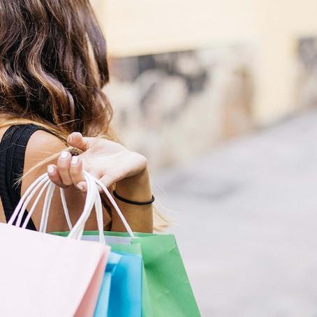 Is Mystery Shopping Still Valid?