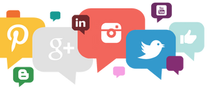 social-strategy branded-community Insightrix-communities market-research corporate-research consumer-research customer-insights mroc online-communities insightrix-online-community-software