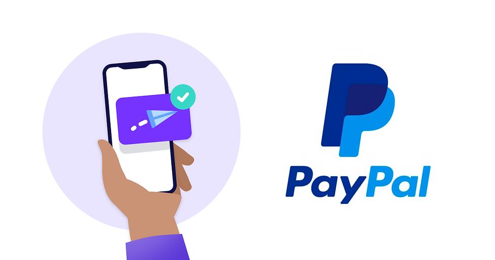 communities.insightrix.rewards.paypal.pn