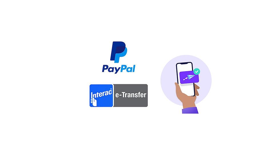 communities.insightrix.rewards.paypal.jp