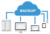 Storage-Backup-Icon.png