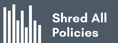 Shred-All-Policies-e1521065753856.png