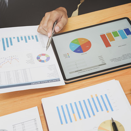 Pivot Your Business With Market Research