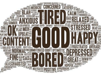 COVID Coping Week 3