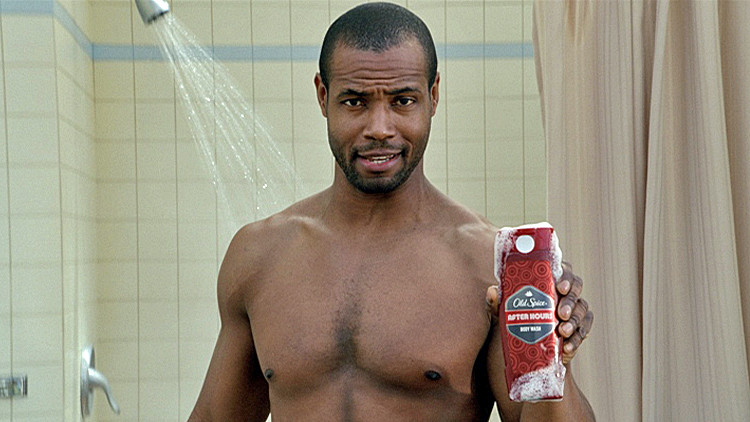 old-spice old-spice-rebranding old-spice-commercial rebranding-success-story Insightrix-communities market-research corporate-research consumer-research customer-insights mroc online-communities insightrix-online-community-software