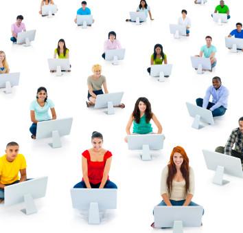 market-research-race Insightrix-communities market-research corporate-research consumer-research customer-insights mroc online-communities insightrix-online-community-software