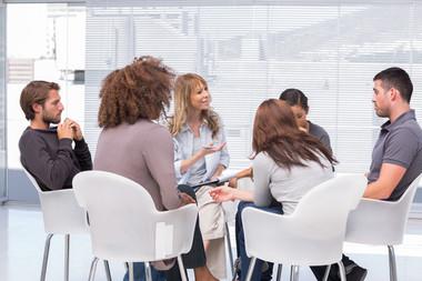 design-teams rebranding customers Insightrix-communities market-research corporate-research consumer-research customer-insights mroc online-communities insightrix-online-community-software