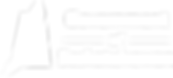 logo-govsask-177x80.png