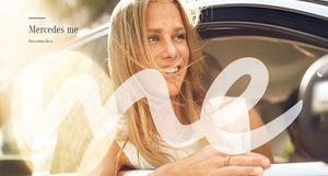 mercede-benz-online-community generation-benz Insightrix-communities market-research corporate-research consumer-research customer-insights mroc online-communities insightrix-online-community-software