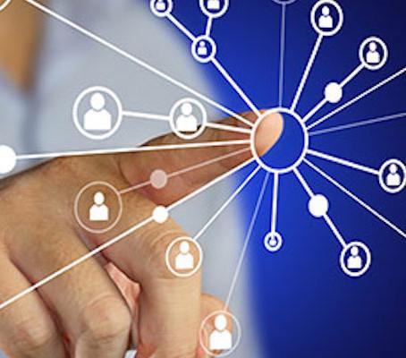 Market Research Communities as an Intelligence Hub