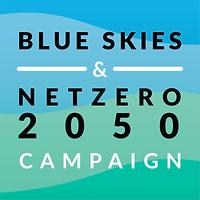 logo_blue skies.png
