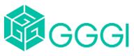 logo_GGGI.png