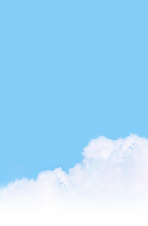 img_sky.png