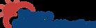 NanoClimateWeather_logo.png