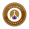 Shiloh Logo final Modified (1).png