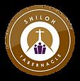 Shiloh Logo final Modified (1).png