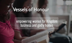 Vessels of honour.jpg