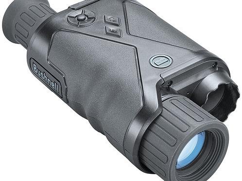 Monocular de visión nocturna Bushnell Equinox Z2