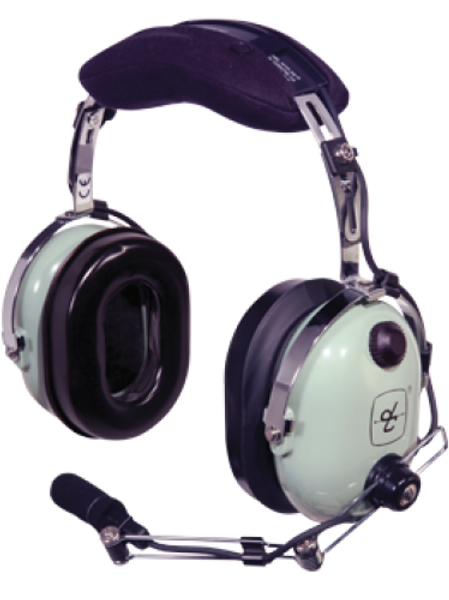 Headset David Clark H10-30