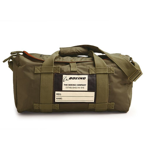 Bolso BOEING Stow Bag
