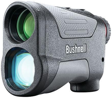 Telémetro Bushnell Nitro 1800 laser Rangefinder