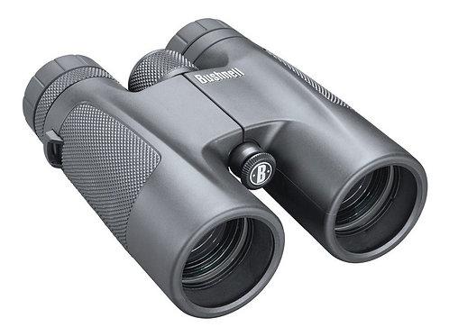 Binocular Bushnell PowerView 10 X 40