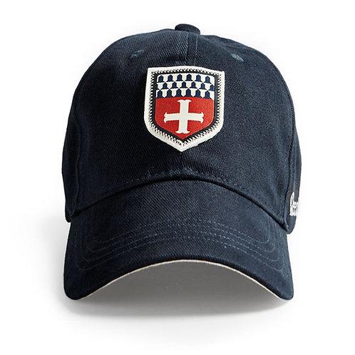 Gorro BEECHCRAFT CAP