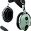 Thumbnail: Headset DAVID CLARK H10-13.4 Dual GA Plug
