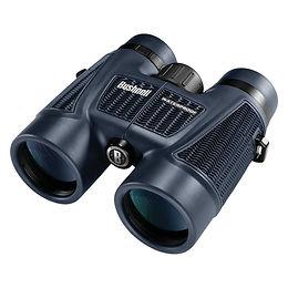 Binocular Bushnell H2O 10X42