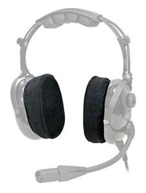 Funda de tela para Headset ASA