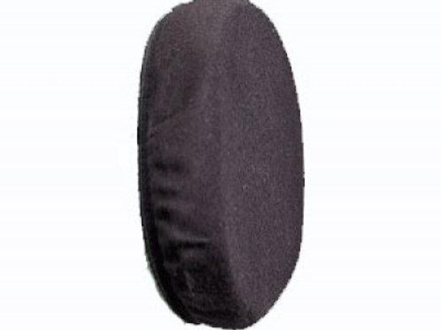 Funda de tela para headset David Clark