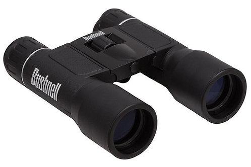 Binocular BUSHNELL Powerview 16 X 32