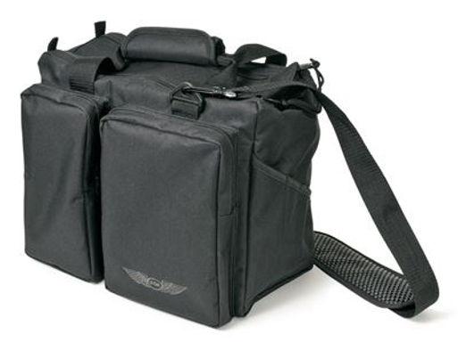 Bolso de vuelo ASA Air-classics Trip bag
