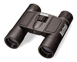 Binocular BUSHNELL Powerview 10 X 25 mm