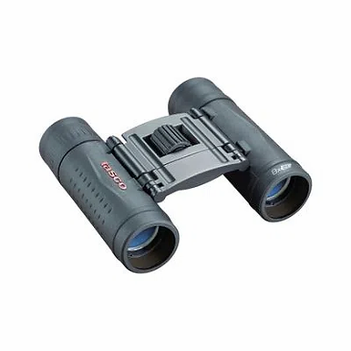Binocular TASCO Essentials 8 x 21 mm