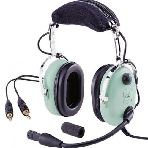 Headset David Clark H10-13S Stereo