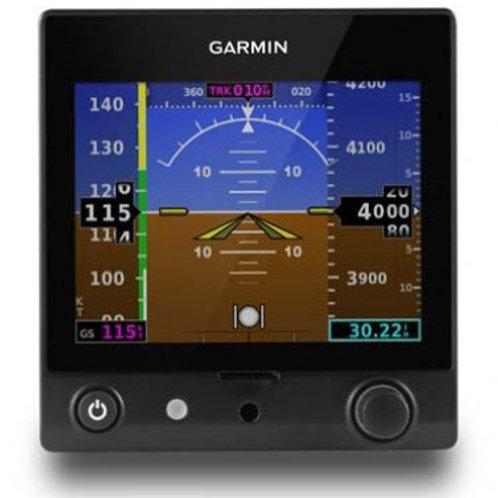 Garmin G5 Primary Electronic Attitude Display