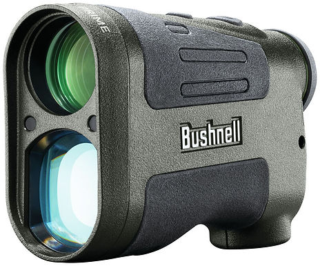 Telemetro laser Bushnell Prime 1700 Rangefinder