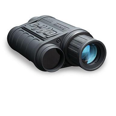 Monocular de vision nocturna 3 x 30 Bushnell Equinox Z