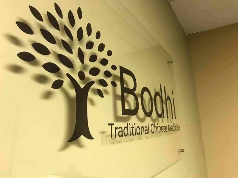 Bodhi Acupuncture Melbourne FL