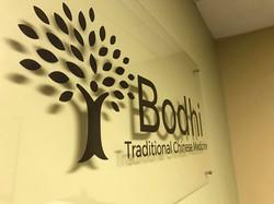 Bodhi Acupuncture Melbourne FL