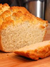 beer-bread.jpg