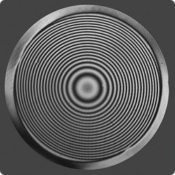 positive primary spherical tuning