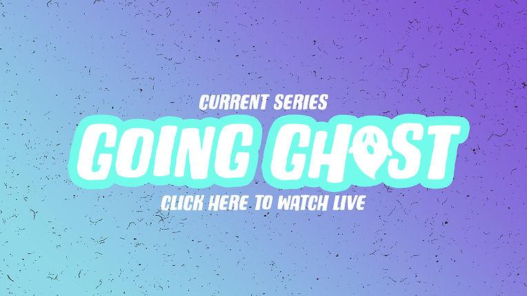 Going Ghost (WEBSITE).jpg