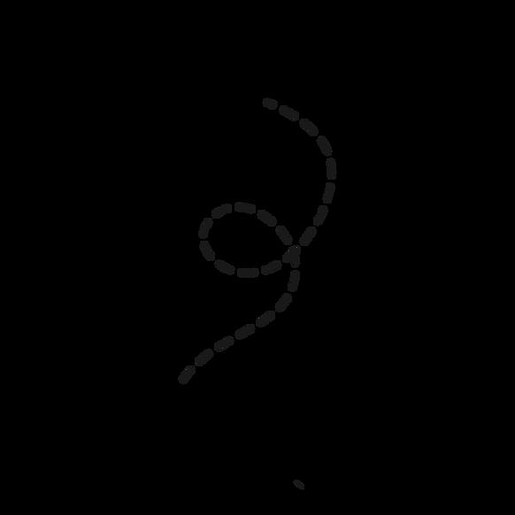 3B7336C7-CD63-4C4C-AAEC-BA074BD4ABFC.PNG